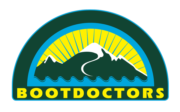 Bootdoctors | Telluride, CO | Taos, NM